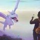 Pokémon Go confirma pokémon legendarios y batallas entre jugadores para verano