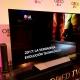 LG presenta los nuevos LG OLED TV y SUPER UHD