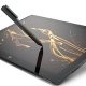 HP lanza los nuevos Spectre x2, Envy x360 y Envy 13