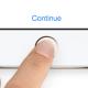 iPhone 8 tendría el Touch ID en la pantalla