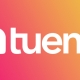Tuenti lanza su oferta de fibra por 36 euros al mes