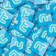 Cómo activar la verificación en dos pasos en Twitter