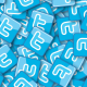 Twitter no funciona: la red social se ha caído