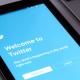 Twitter cambia sobre los DMs recibidos de quien no seguimos