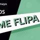 Uber a 5 euros en Madrid durante el mes de mayo