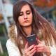 Usar Facebook nos convierte en tontos, según un estudio