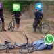 WhatsApp, caído en Nochevieja: este es el motivo