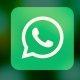 Las videollamadas grupales de WhatsApp admitirán hasta 4 participantes