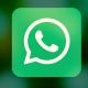 "WhatsApp ya te avisa cuando pulsas ""llamada"" sin querer"