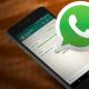 WhatsApp activa internamente la anulación de mensajes enviados