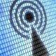 Conectarse a una red Wi-Fi en el iPhone, iPad o iPod touch