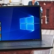 Windows 10 S, la versión para educación que solo admite apps de la Tienda Windows
