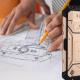 Aermoo M1 demuestra cómo se crea un smartphone resistente al agua y a las caídas