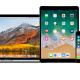 Descarga ya la beta de macOS High Sierra