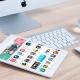Las apps, juegos y canciones más exitosas en iPhone durante 2017
