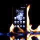 Blackview BV8000 Pro demuestra en vídeo que resiste el agua y el fuego