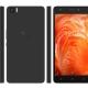BQ Aquaris M 2017, ya es oficial la renovación de este móvil