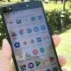 Los nuevos móviles ya no registrarán las llamadas al 016