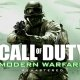 Call of Duty: Modern Warfare Remastered se venderá por separado en breve