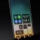 iOS 11 no te conectará automáticamente a redes WiFi con mala señal