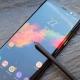 Samsung Galaxy Note 8: filtradas sus especificaciones técnicas