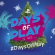 Oferta: Days of Play, rebajas en consolas PlayStation 4, juegos y accesorios