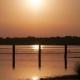 Google añade información y donaciones para el incendio de Doñana