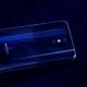 Doogee BL5000 vs Xiaomi Mi6, ¿quién tiene mejores prestaciones y diseño?