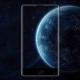 Oferta: Doogee Mix, el smartphone sin marcos y con cámara dual por 150 euros