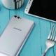 Doogee crea el proceso NCL: smartphones de policarbonato que parecen metálicos