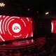 Los anuncios más importantes de EA en el E3 2017