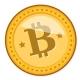 Descubre los nuevos emojis, que incluyen el Bitcoin