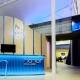 Movistar eSports Center, la nueva sede de los eSports abre sus puertas en Madrid