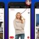 Descarga Face Swap, la divertida app para cambiar caras