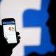 Facebook no carga las publicaciones, está caído para muchos usuarios