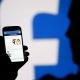 Detenido por crear perfiles falsos en Facebook para conseguir fotos de menores