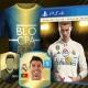 FIFA 18 desvelado con tráiler: Cristiano protagonista