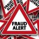 Cuidado con las falsas webs de OT, Gran Hermano o La Voz