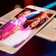 Dónde comprar el Samsung Galaxy J7