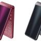 Samsung Galaxy Folder 2, así es el nuevo teléfono de tapa