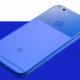 Así sería el Google Pixel 2 según los rumores