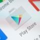 Google Play dejará de funcionar en smartphones no certificados o con ROMs instaladas