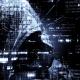¿Cómo puedo protegerme del ransomware?