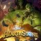 Hearthstone ya permite compartir mazos y hacer misiones con amigos