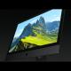 iMac Pro llega a España: precio y disponibilidad
