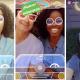 Instagram añade una nueva máscara por el Mundial de Rusia 2018