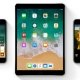 Descarga ya iOS 11 beta para iPhone o iPad