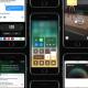 iOS 11 eliminará automáticamente las aplicaciones que no uses