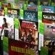 Los juegos online de Xbox 360 y Xbox One retrocompatibles no funcionarán mañana