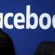 Facebook Snooze permitirá ocultar temporalmente el contenido de nuestros amigos